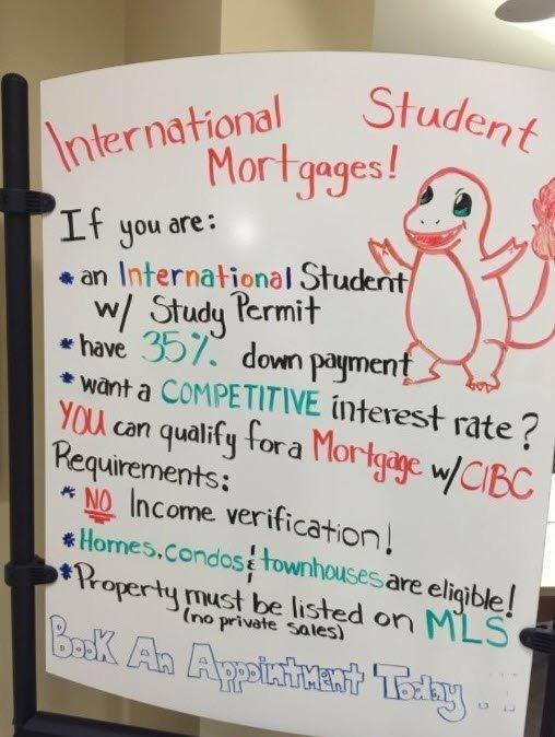 Enjoyable Cibc Backflips On Student Mortgages Price Tags Wiring Digital Resources Funapmognl