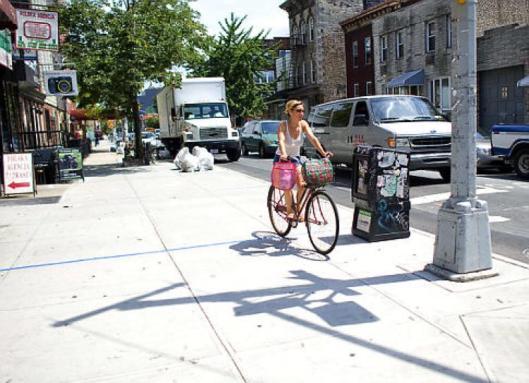 alg-bicycle-driggs-street-jpg