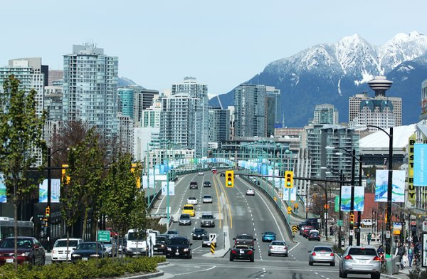 cambie-street-view
