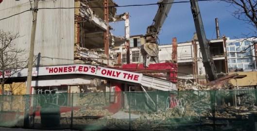 honest-eds-demolished
