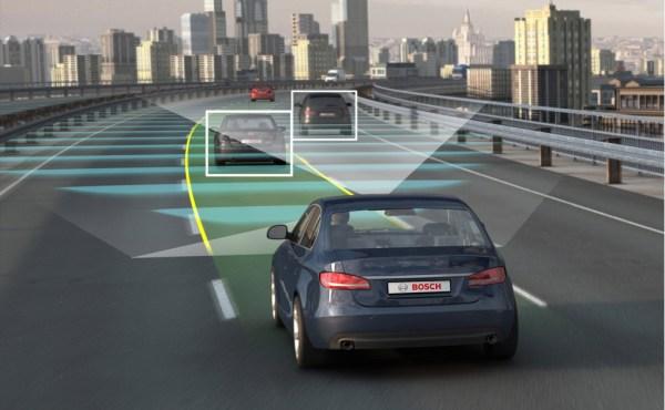 bosch-autonomous-car-technology_100417251_l