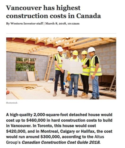 constructioncosts