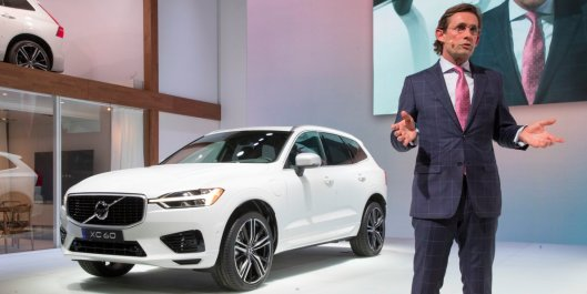 volvo-is-sticking-with-uber-to-win-the-autonomous-driving-marathon