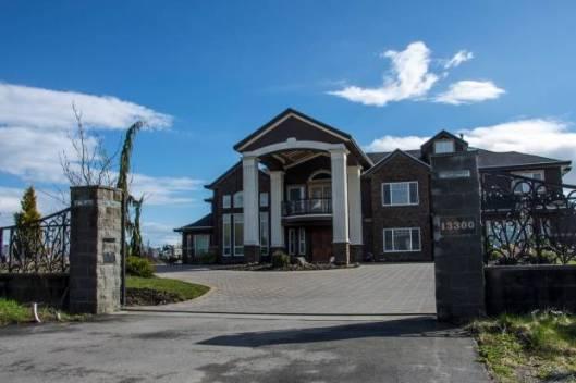 richmond-monster-homes