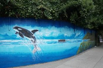 01.Mural.Replace