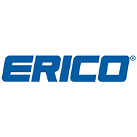 erico company logo