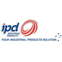 ipd company logo