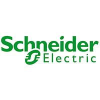 schneider company logo