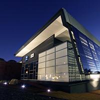 pawsey supercomputing center