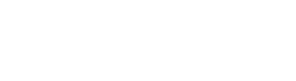 neca company logo
