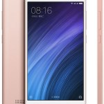 Xiaomi Redmi 4A – Full Specifications and Price