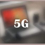 About 5G