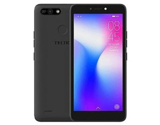 TECNO Pop 2 F Full Specifications and Price