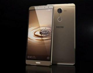 TECNO Phantom 6 Plus Full Specifications and Price
