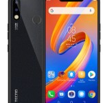 TECNO Spark 3 – Full Specifications and Price