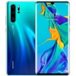 Huawei P30 Full Specifications and Price