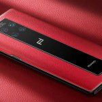 Huawei Mate 30 RS Porsche Design Full Specifications and Price