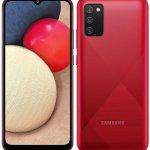Samsung Galaxy A02s Specs & Price
