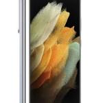 Samsung Galaxy S21 Ultra 5G Specs & Price