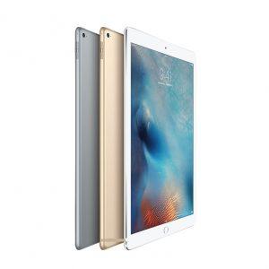 Apple iPad Pro 12.9 (2015) Wi-Fi