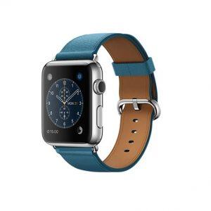 Apple Watch 42mm (1st gen)