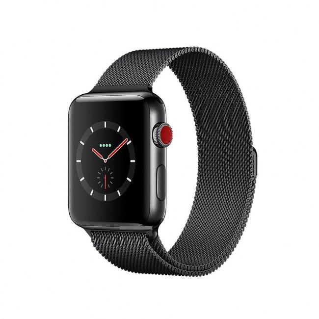 Apple Watch 42mm Series 3