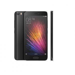 Xiaomi Mi 5 (Standard)