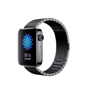 Xiaomi Mi Watch (China)