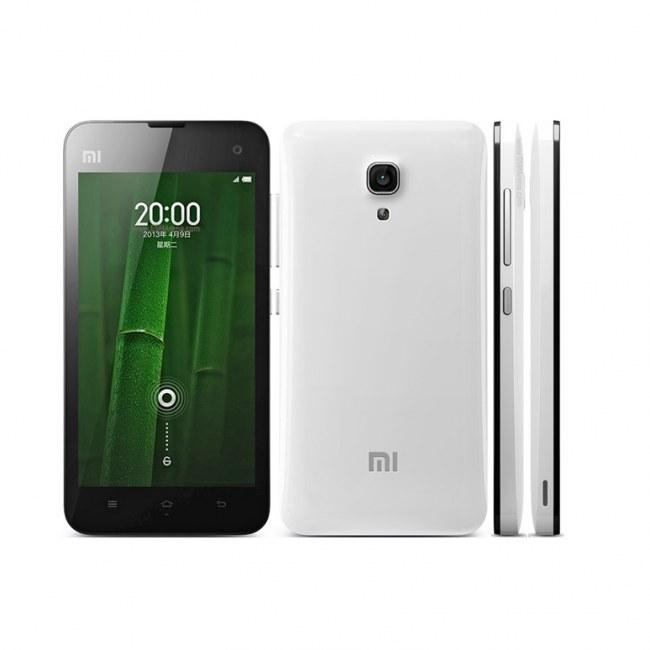 Xiaomi Mi 2A