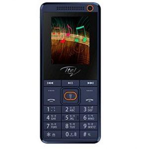 iTel IT2150