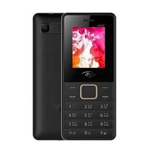 iTel IT2160