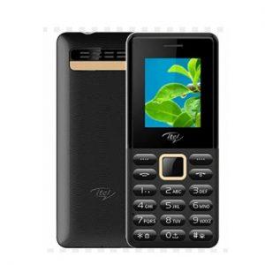 iTel IT2161