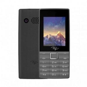 iTel IT5070