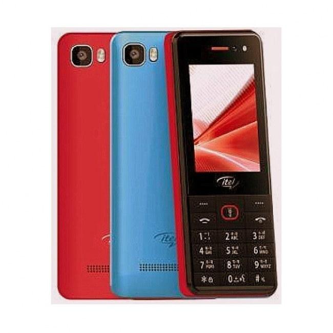 iTel IT5231