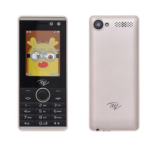 iTel IT5232