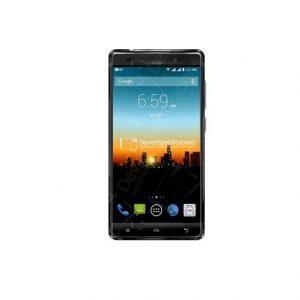Posh Ultra Max LTE L550