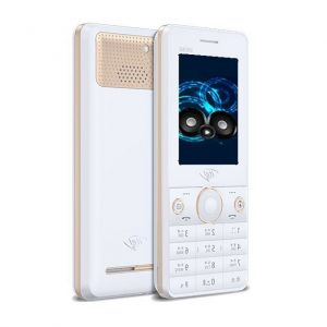 iTel IT5060
