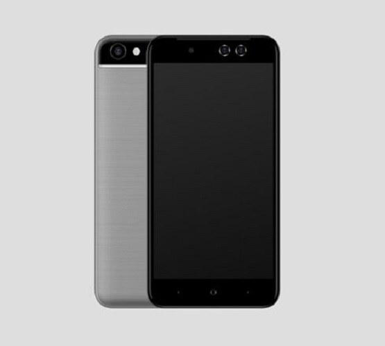 iTel S32 LTE
