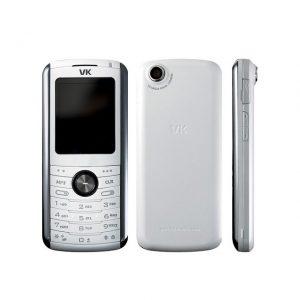 VK Mobile VK2030