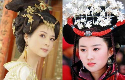 Chinezi barbati femei