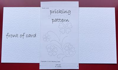 pricking-pattern-fix-2