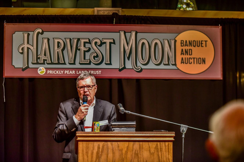 Harvest Moon 2018-81
