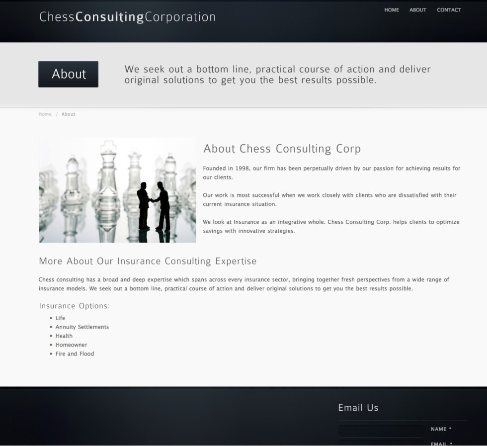 chess-consulting-screen2