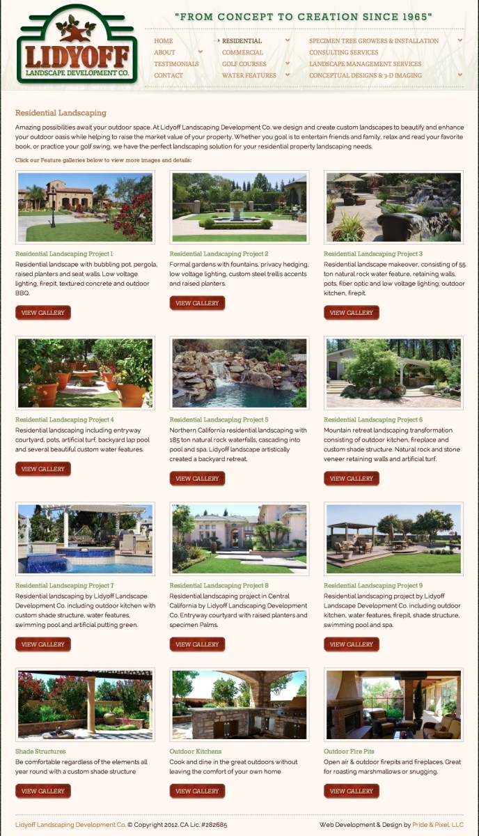 Lidyoff_Residential-Landscaping
