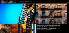Escape-Artists-Homepage-Thumbnail