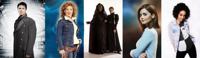 Dr_who_all_LGBT_characters_collage