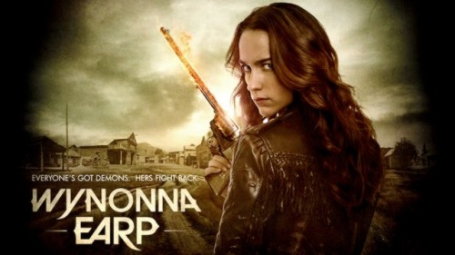 wynonna_earp_featured_image