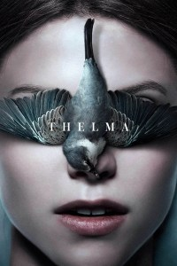 "Poster for ""Thelma"""