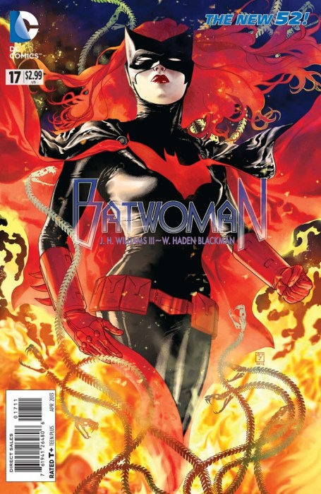 Batwoman_cover