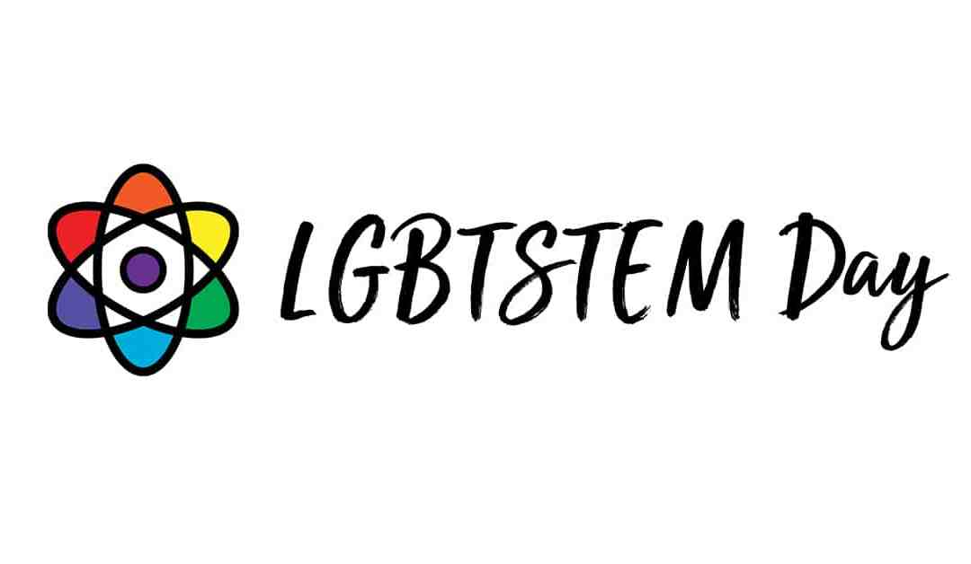 We Need Your Help For #LGBTSTEMDay